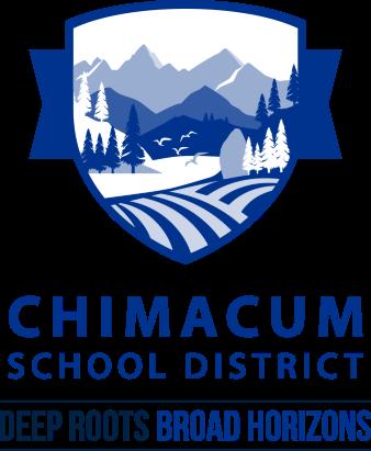 Chimacum School District 49